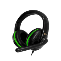 Kworld G4 Gaming Headset