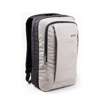 Kingsons KS3048W 15.6 inch Notebook Backpack *Grey