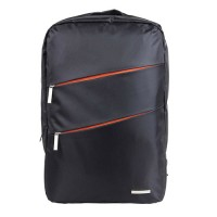 Kingsons KS8533W 15.6 inch Notebook Backpack *Black