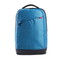 Kingsons KS8890W 15.6 inch Notebook Backpack *Blue