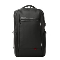 Kingsons K9004W 15.6 inch Notebook Backpack - NEW