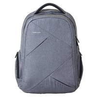 Kingsons KS8515W 15.6 inch Notebook Backpack