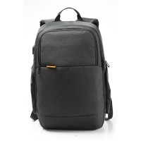 Kingsons KS3143W 15.6 inch Notebook Backpack