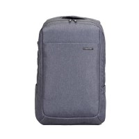Kingsons KS3041W 15.6 inch Notebook Backpack