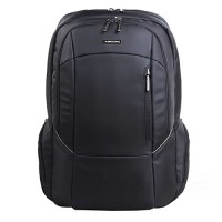 Kingsons KS3077W 15.6 inch Notebook Backpack
