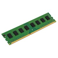 Kingston 4GB DDR3 1600MHz PC RAM *CL11