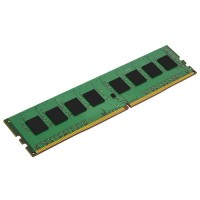Kingston 4GB DDR4 2133MHz PC RAM *CL15