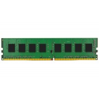 Kingston 16GB DDR4 2133MHz PC RAM *CL15
