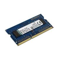 Kingston 4GB DDR3 1600MHz SODIMM RAM *CL11 (Notebook)