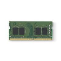 Kingston 4GB DDR4 2133MHz SODIMM RAM *CL15 (Notebook)