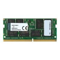 Kingston 16GB DDR4 2133MHz SODIMM RAM *CL15 (Notebook)