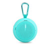 Mifa F1 Portable Bluetooth Speaker *Blue