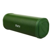 Mifa F5 Portable Bluetooth Speaker *Green