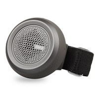 Mifa F20 Portable Bluetooth Speaker *Grey