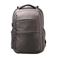 Kingsons KS3142W 15.6 inch Notebook Backpack *Grey