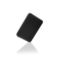 Toshiba 1TB USB3.0 Canvio Ready External Hard Drive