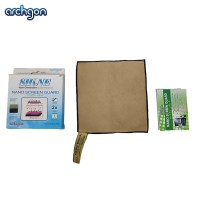 Archgon SHINE Nano Technology Screen Guard Protector Microfilament for Grease and Dust Removal