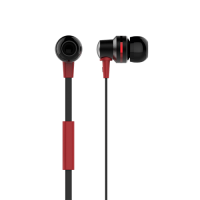 Kworld S13 Unique Gaming Earphone