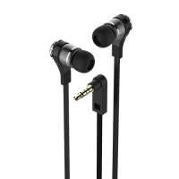 Kworld S28 Ultra Bass Gaming Earphone
