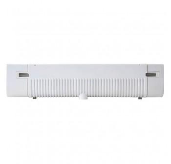 Titan 5V DC Fanstorm USB Tower Cooling Fan White (TTC-NF06TZ-V2)