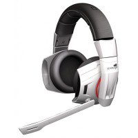 Gamdias GHS2000 Hephaestus Gaming Headset