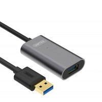 Unitek Extension AM-AF USB3.0 Cable - 5.0M *Y-3004