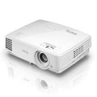 BenQ MH530 Full HD 1920 x 1080 Business Projector *HDMI
