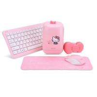 Acer Revo One Hello Kitty 4005AHK Mini PC