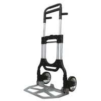 Illinois Light Duty Hand Truck * H-0031-W02