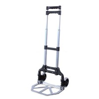 illinois Light Duty Hand Truck * H-0036