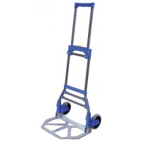 illinois Light Duty Hand Truck * H-0035