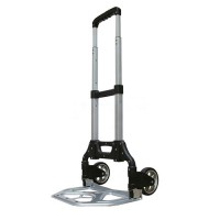 illinois Light Duty Hand Truck * H-0038