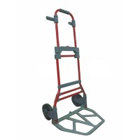 illinois Light Duty Hand Truck * H-0040