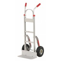 illinois Heavy Duty Hand Truck * HS-1002