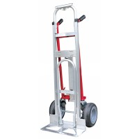 illinois Heavy Duty Hand Truck * HS-1006