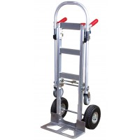 illinois Heavy Duty Hand Truck * HS-1009