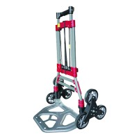 illinois Light Duty Hand Truck * H-0047