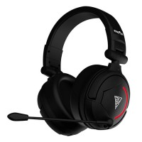 Gamdias GHS3510 v2 Hephaestus Gaming Headset