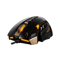 Gamdias GMS1100 ZEUS Gaming Mouse
