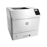 HP LaserJet Enterprise M605N A4 Single-Function Mono Laser Printer