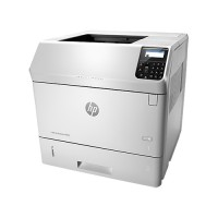 HP LaserJet Enterprise M605DN A4 Single-Function Mono Laser Printer (Duplex)