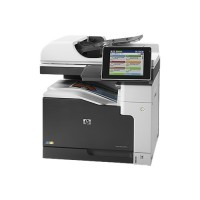 (Pre-Order) HP LaserJet M775DN A3 3-in-1 Color Laser Printer (Duplex/Network)