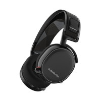 SteelSeries 61463 Arctis 7 Gaming Headset *Black