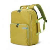 Tucano BKMR-V MISTER Sporty Backpack *Green