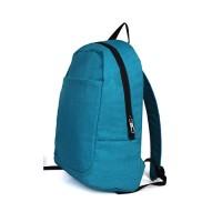 Tucano BKSVM 15.6 inch SVAGO Melange Backpack *Blue