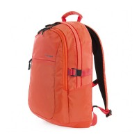 Tucano BKLIVU 15.0 inch LIVELLO UP Backpack *Orange