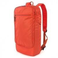 Tucano BKABI15 15.0 inch ABILE Backpack *Orange