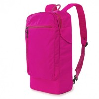 Tucano BKABI15 15.0 inch ABILE Backpack *Fucsia