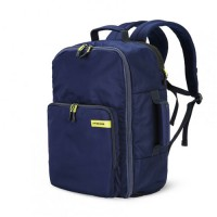 Tucano BKMR-B MISTER Sporty Backpack *Blue