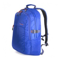 Tucano BKLIVU-B 15.0 inch LIVELLO UP Backpack *Blue